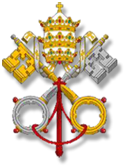 Gran Priorato di San Ignazio di Loyola presso gli Ordini Equestri Pontifici ‑ Riconosciuto dallo Stato Vaticano e dal Ministero degli Interni della Repubblica Italiana